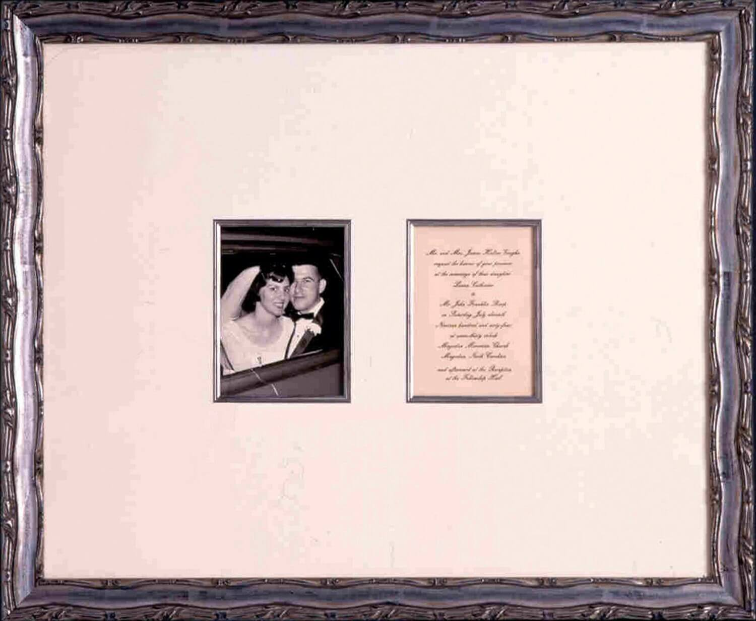 wedding_framed