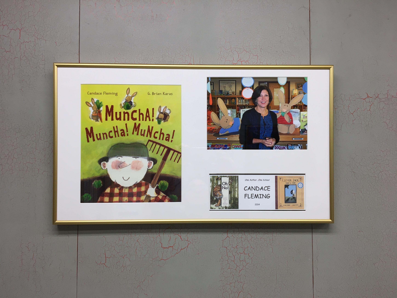 Custom Framed Memorabilia from