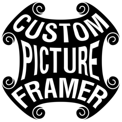 Custom Picture Framer of Glenside